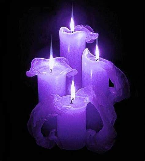 magia con candele la magia con le candele