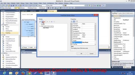 tutorial for asp net in pdf asp net tutorial with c sharp pdf free download programs