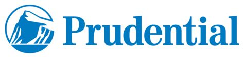 Prudential Life Insurance Review 2018   NerdWallet
