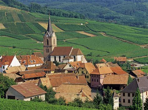 alsace france daily dish choucroute a l alsacienne alsatian sauerkraut
