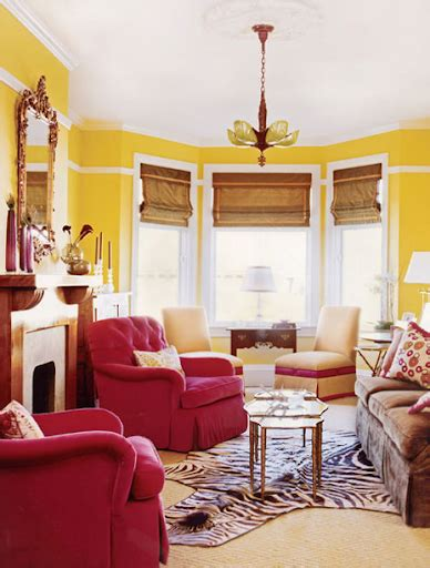 red and yellow living room 1000 images about walls paint beadboard chair rails on