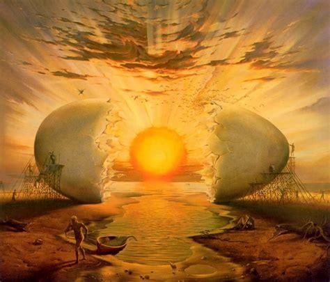 imagenes surrealistas salvador dali resultado de imagem para vladimir kush e suas obras