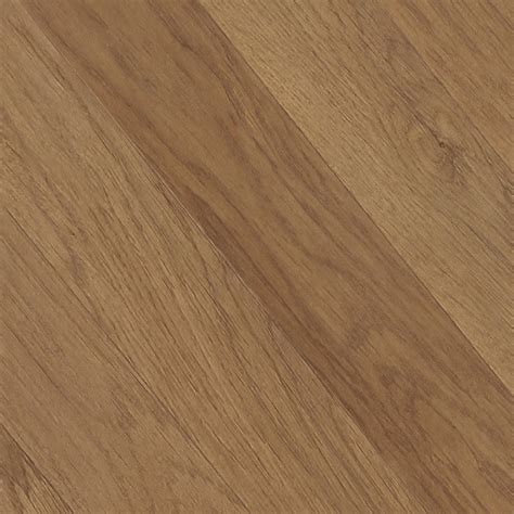 pavimento rovere naturale vision syncro parquet spina ungherese rovere with