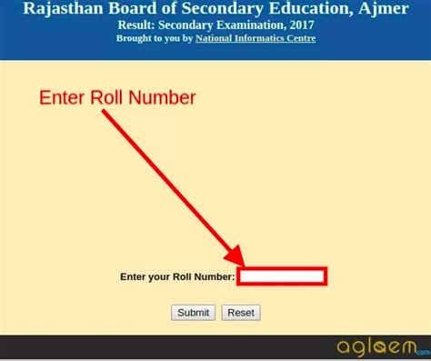 Rbse 10th supplementary result 2018 kotaksurat blueprint of class 12 rbse 2018 image collections malvernweather Image collections