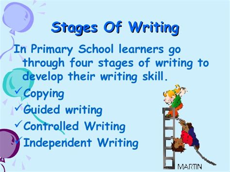 How To Teach Essay Writing To by Teaching Creative Writing