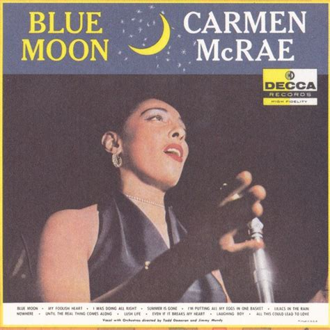 my lyrics lorenz hart blue moon you saw me standing alone by lorenz hart