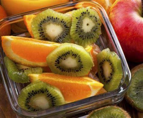 gli alimenti ricchi di vitamina c quali sono gli alimenti