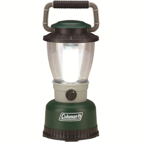coleman rugged rechargeable lantern coleman cpx 6 rugged led lantern