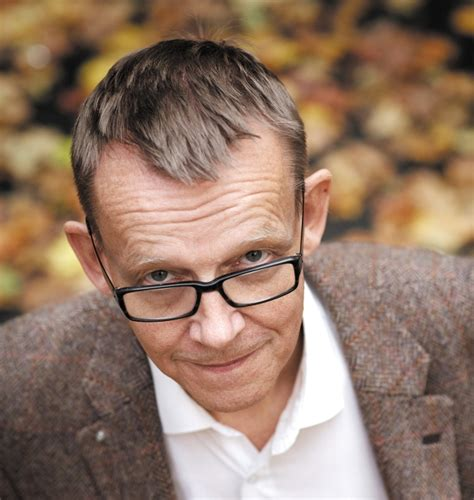 hans rosling news three minutes with hans rosling will change your mind
