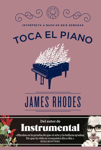 toca el piano la nueva biblos s l