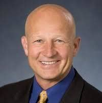 craig bohl there is also a smaller rift over bohl offering