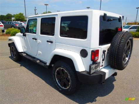 4 door jeep wrangler jacked up 100 4 door jeep wrangler jacked up white lifted