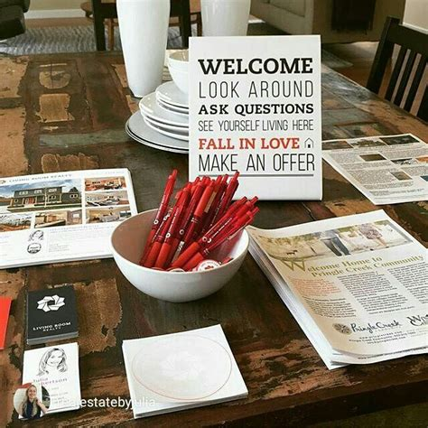 open house ideas for real estate 1000 images about tools for real estate agents on pinterest open house signs real