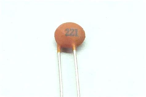 100n capacitor value capacitor 104j 100n 28 images 10pcs cbb capacitor 104 400v 104j 0 1uf 100nf p10 cl21