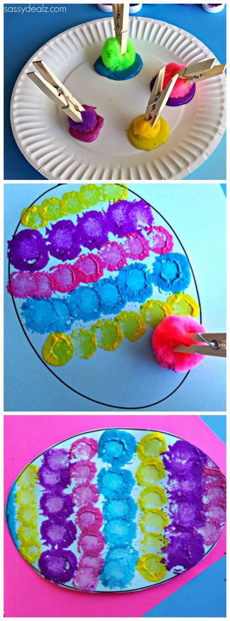 pattern activity ideas 343 best preschool craft ideas images on pinterest