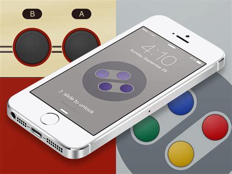 classic wallpaper ipad classic nintendo wallpaper iphone et ipad