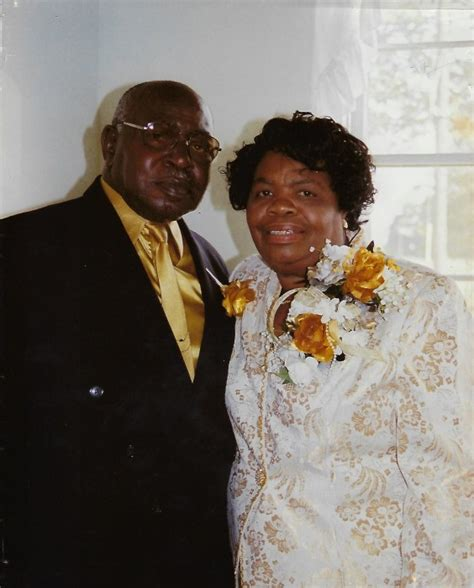 obituary for reverend bennie stephens jr services