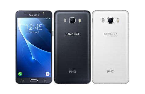 Harga Samsung J7 J5 spesifikasi dan harga samsung galaxy j5 2016 dan samsung
