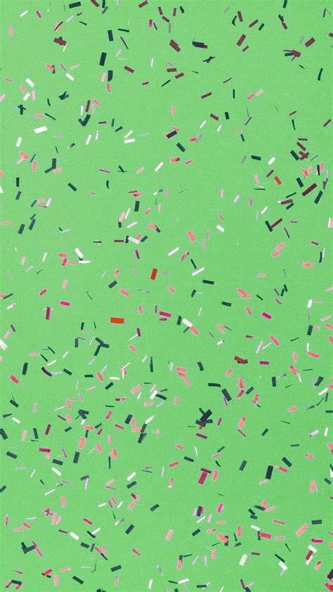 apple wallpaper confetti for iphone x iphonexpapers