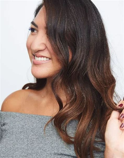 7 Hairstyles For The Holidays by Easiest Stylish Hairstyles For Season