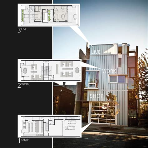 graham baba architects architecture photography floor plans 96625