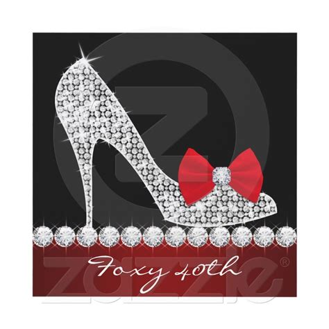 Sweet Heels pin by sam mclean on bling style
