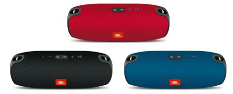 jbl details new flip3 and xtreme portable bluetooth