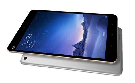 Tablet Xiaomi 10 Inchi xiaomi mi pad 2 looks like mini runs either android or windows 10 zdnet