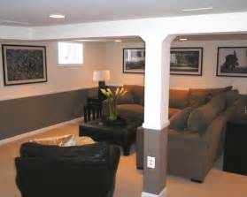 Small Basement Ideas Best 25 Small Basement Remodel Ideas On