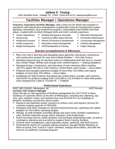 Best 25 Police Officer Resume Ideas On Pinterest Commonly Asked Interview Questions It Facility Management Website Templates