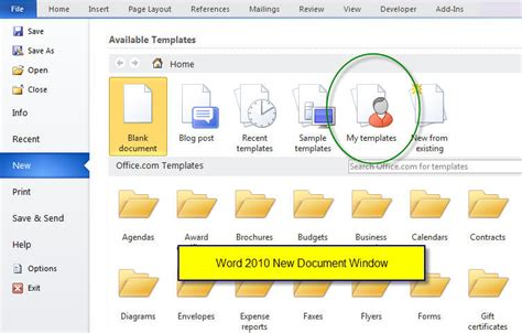 word cannot open this document template templates in microsoft word one of the tutorials in the