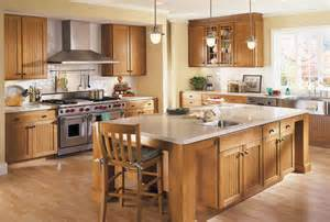 full kitchen cabinets top quality kitchen remodeling amp kitchen design