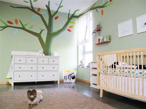 quarto de beb 234 masculino adesivo de parede