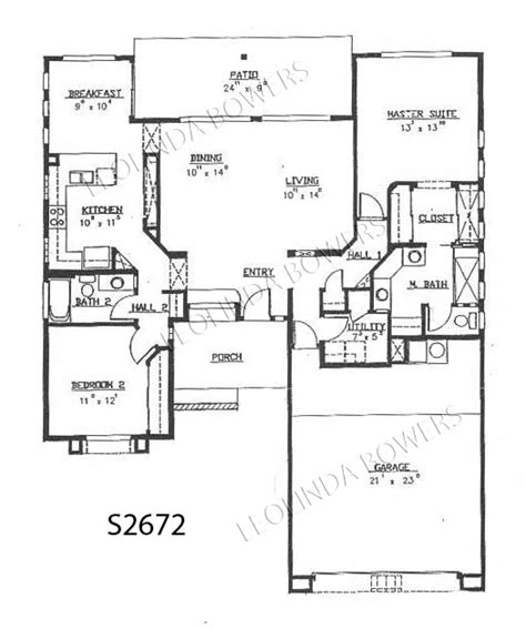 sun city west floor plans sun city west payson floor plan