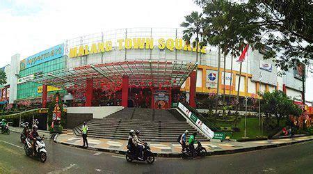 film bioskop terbaru mandala malang jadwal film dan harga tiket bioskop malang town square