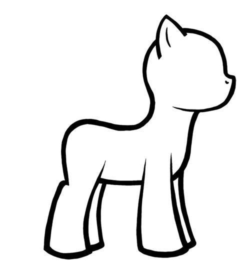 my little pony rainbow power coloring pages power ponies coloring pages printable power best free