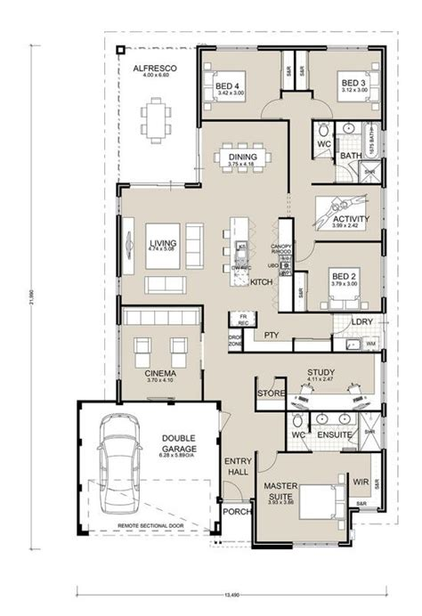 floor plans perth 17 best images about hp perth wa on pinterest 2d new
