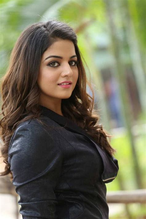 actress name in godha wamiqa gabbi actress profile and biography