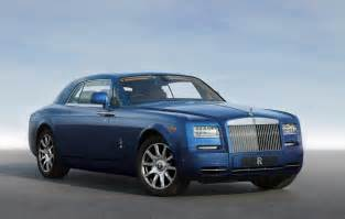 Roll Royce Price 2014 2014 Rolls Royce Wraith Review Price Specs Coupe