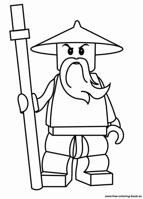 coloring page creator online coloring pages lego ninjago printable coloring pages