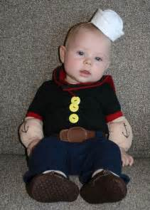 Halloween Costumes For Baby Boy Top 5 Pinterest Toddler And Baby Halloween Costume Idea
