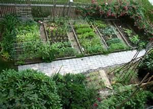 Indoor Vegetable Garden Lighting - garden design ideas spaced interior design ideas photos and pictures for australian homes