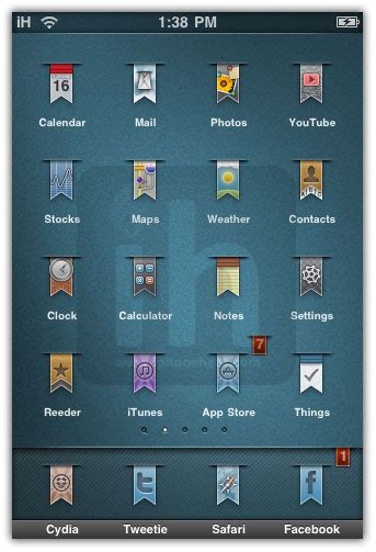 winterboard themes names labeled theme winterboard theme for iphone