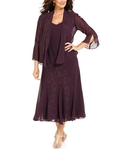 plus size beaded dresses for women r m richards women s plus size beaded jacket dress mother