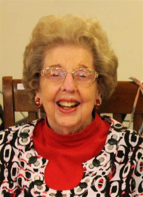 obituary for betty thigpen whitehurst powell
