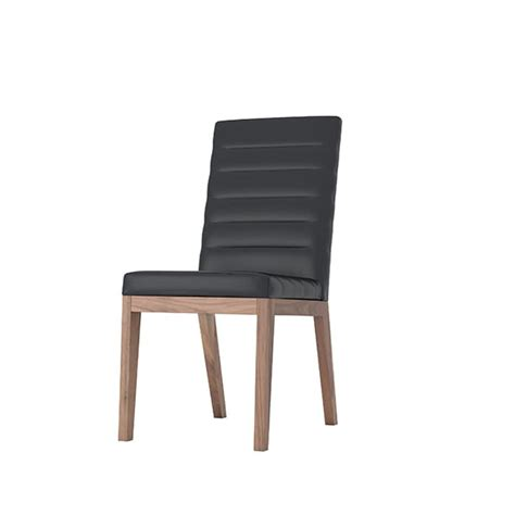 moto dining chair home envy furnishings solid wood