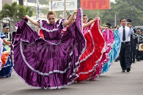 traditional clothing of bahamas google search