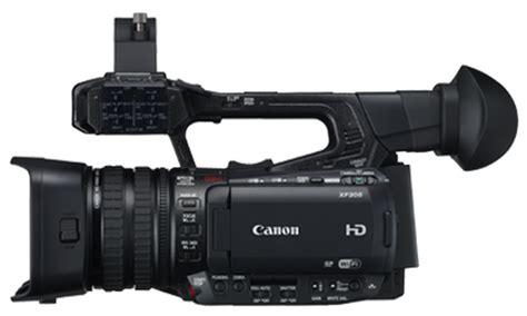 canon camara de video videoc 225 maras y c 225 maras de v 237 deo profesionales canon espa 241 a