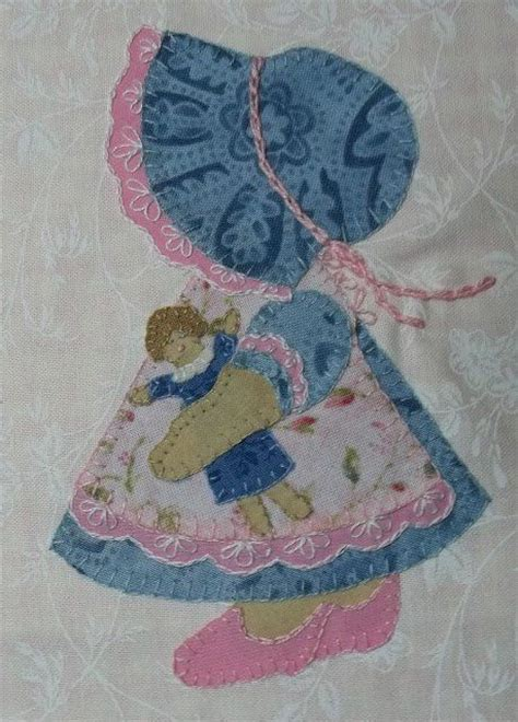 quilt pattern sunbonnet sue 337 best images about sunbonnet sue on pinterest quilt