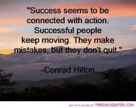 Inspirational sayings about success quotes lol rofl com
